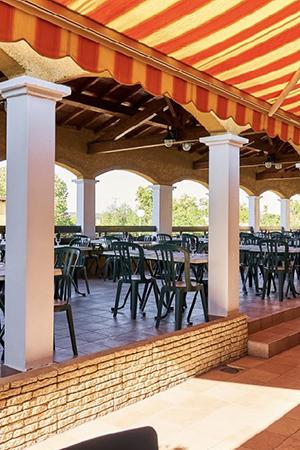 privatisation gina-ristorante-pizza-terrasse-1