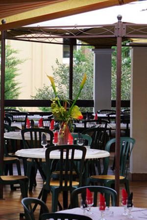 privatisation gina-ristorante-pizza-terrasse-2