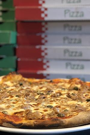 pizzas gina-ristorante clickncollect et privatisation